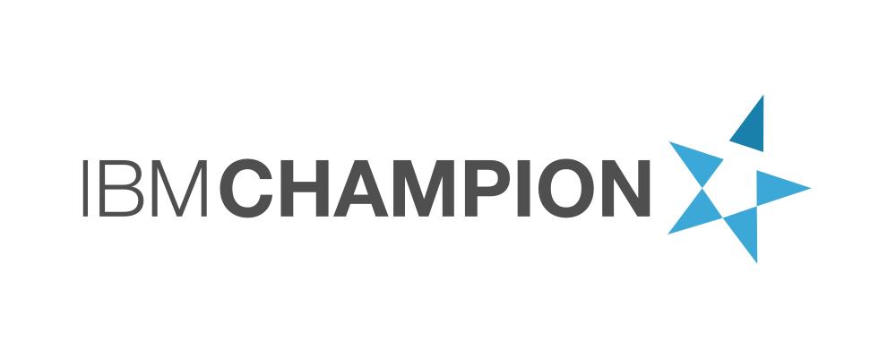 ibm-champion-pos-cmyk