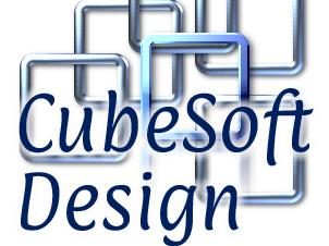 CubeSoft Design